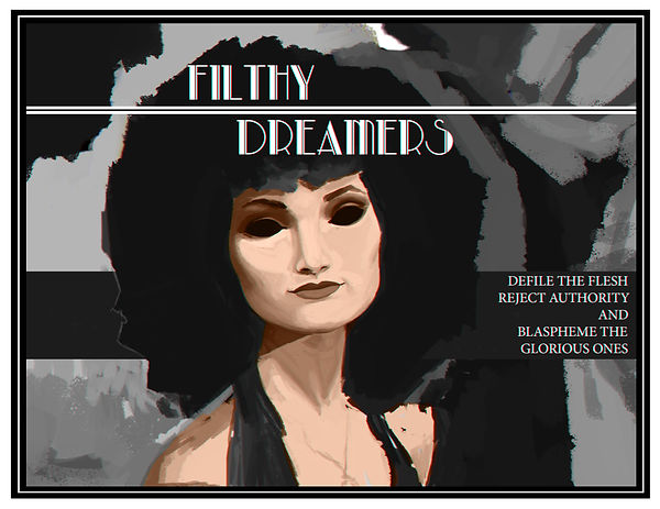 FILTHYDREAMERS