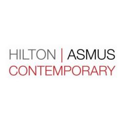 Hilton Asmus Art Gallery