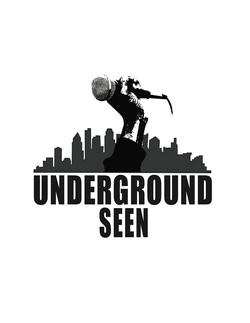 TheUndergroundSeen