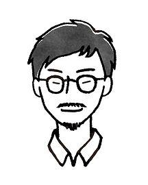 murakami_face02_edited.jpg