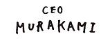 murakami_NAME.png