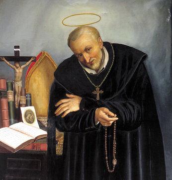St. Alphonsus.jpg