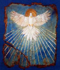 HOLY SPIRIT 6.jpg