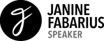 jf_logo_kreis+name+speaker_schwarz.png