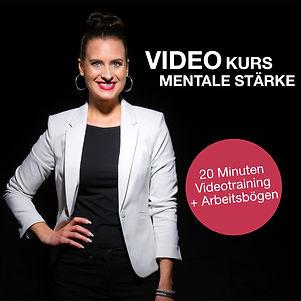 Mentale_Stärke_Videokurs_Image_v4.jpg