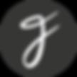 jf_logo_kreis_grau.png
