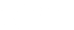 jf_logo_kreis+name+speaker_weiss.png