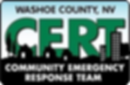 cert logo transparent.png