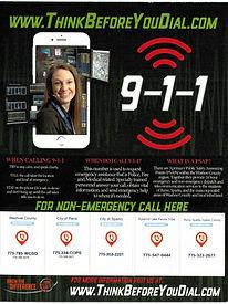 91101-1.jpg