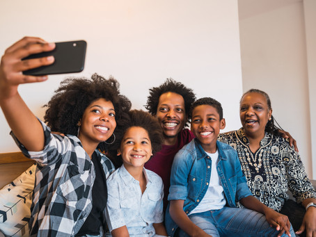 3 Ways to show our Devotion to our Families
