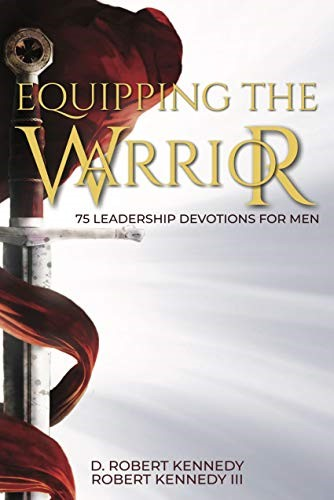 Equipping The Warrior