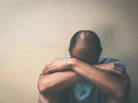 Gaining Victory Over Addictions - Part 1