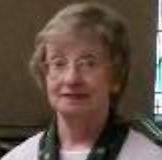 Margie.PNG
