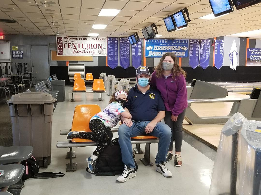 bowling 16.jpg