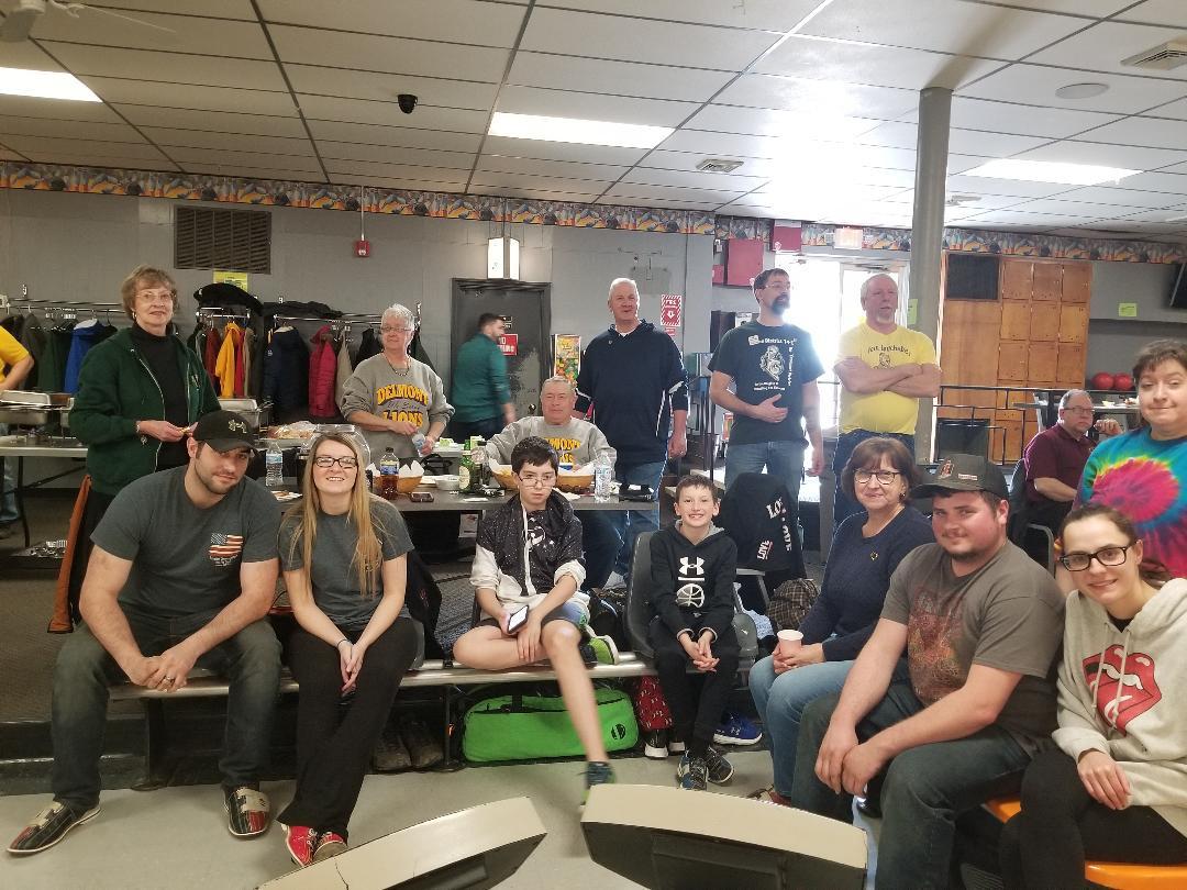 bowling 2020-3.jpg
