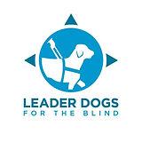 leaderdog.jpg