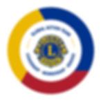GAT_Logo_FullColor_web.jpg