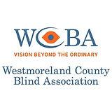wcba_logo.jpg