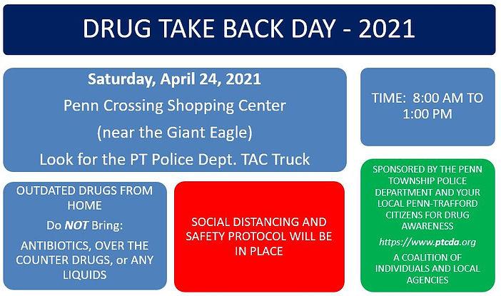 Drug_take_back_2021.JPG