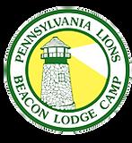 Beacon-Lodge-LogoT.png