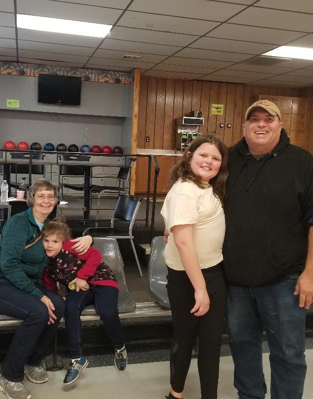 bowling 2020-1.jpg