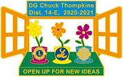DG Chuck Pin artr.png