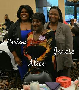 Alice, Janese and Carlona.jpg