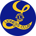 Lioness-new-logo-300x300.png