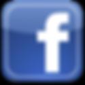 facebook-f-logo-png-18.png