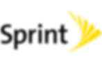 sprint-logo-3331.png