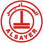 ALSAYER.png