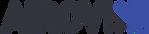 Airov8_Logo-2019.png
