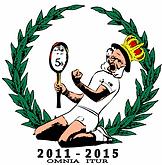 Logo juleleum.png