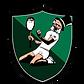 Logo SI.png