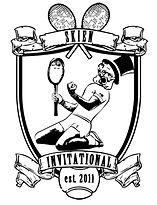 SI Logo NR1.jpg