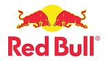 22-221929_red-bull-logo-vector-logo-red-