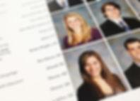 banner_senior_portraits.jpg