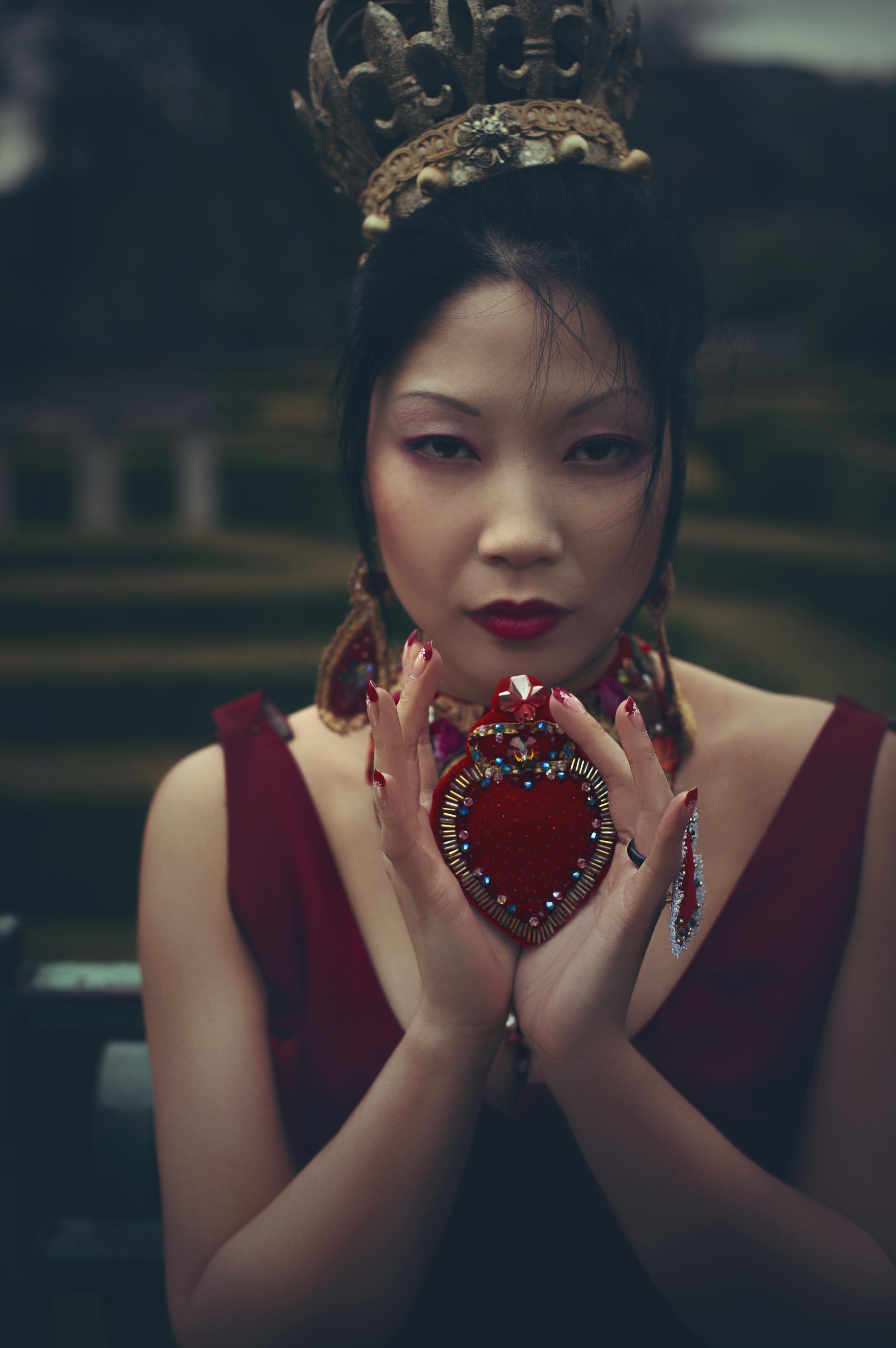Hearts Wrath