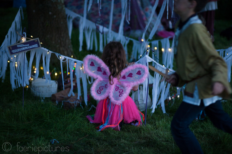 3 Wishes Festival 2016