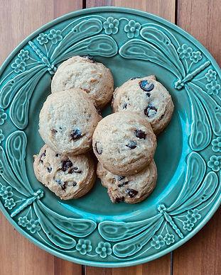 choc-chips-cookies.jpg