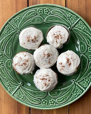 carrot-cupcakes.jpg