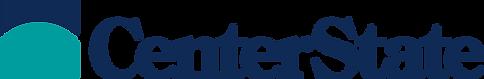 CenterState-logo.png