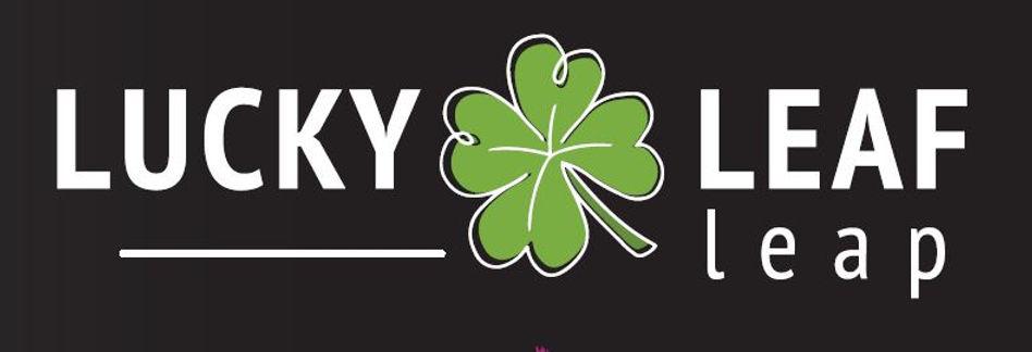 Lucky Leaf Logo.JPG