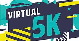 virtual 5k.jpg