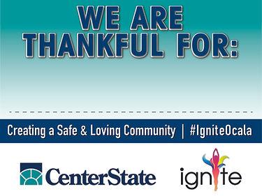 Ignite_ThankfulFor_Sign_Final_v2_ol.jpg