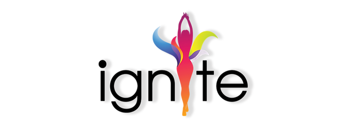 ignite%20logo_edited.png