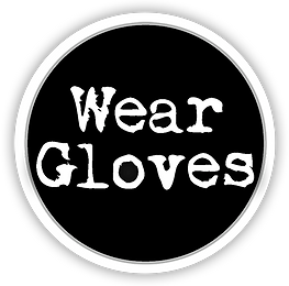 Wear-Gloves-Homeless-Outreach-Ocala-Flor