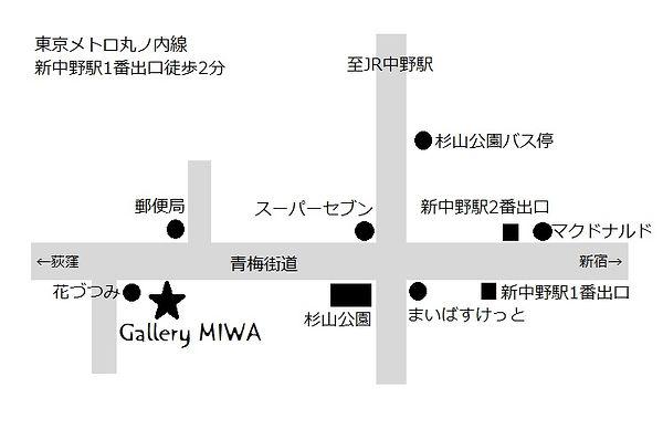 ギャラリー最新地図2019.jpg