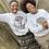 Thumbnail: Nile's Edge Fundraiser Mudcloth Sweatshirt