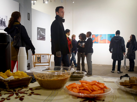 Earth_Pearl_Collective_at_CORE_Gallery-2